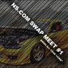 Nissan Silvia S15 1024
