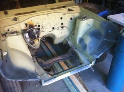 Datsun 017.jpg