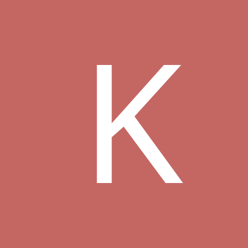 korsou