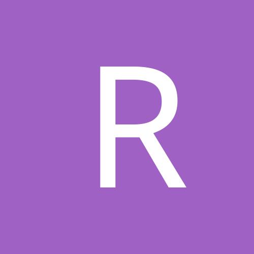 ronald_r32