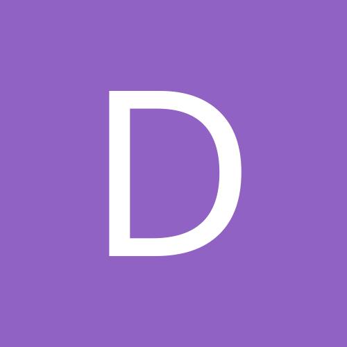 diwiner